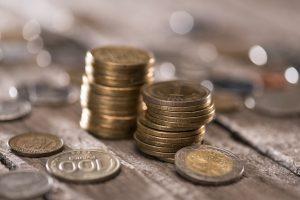 8 Mythes sur l'argent