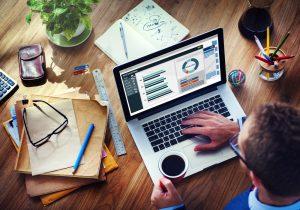 Comment utiliser efficacement les liens Expert comptable Montpellier